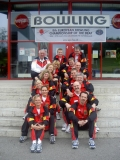 2006 EM Schweiz