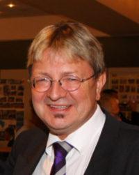 Rainer Kühn – eine Ära geht zu Ende