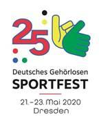 Sportfest Dresden